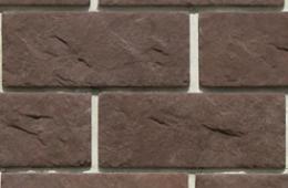 Декоративная штукатурка, искусственный камень